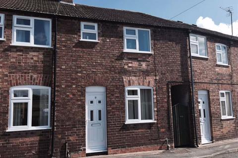 2 bedroom cottage to rent - Main Street, Fleckney, Leicestershire