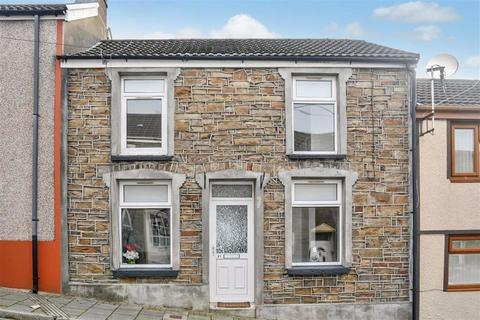 2 bedroom end of terrace house for sale - Ynyscynon Street, Aberdare, Rhondda Cynon Taff
