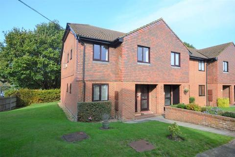 2 bedroom retirement property for sale - Loudon Court, Godinton Park, Ashford