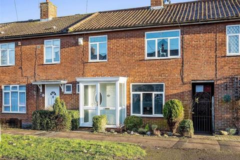 3 bedroom terraced house for sale - Breadlands Road, Ashford, Kent