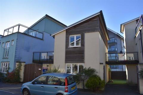2 bedroom detached house for sale - Phoebe Road, Copper Quarter, Pentrechwyth