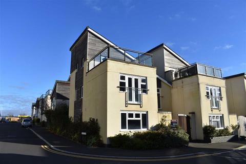 3 bedroom townhouse for sale - Phoebe Road, Copper Quarter, Pentrechwyth