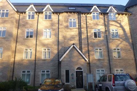 2 bedroom apartment to rent - ELm Gardens, Sheffield, S10