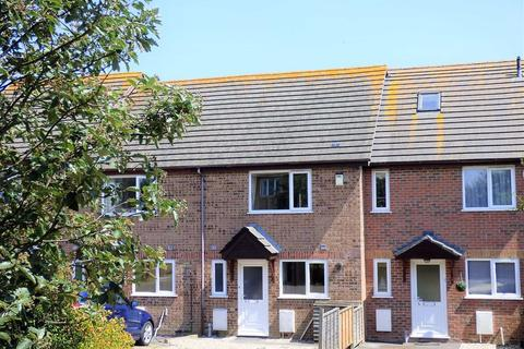 3 bedroom terraced house to rent - Henry Close, Weymouth, Dorset
