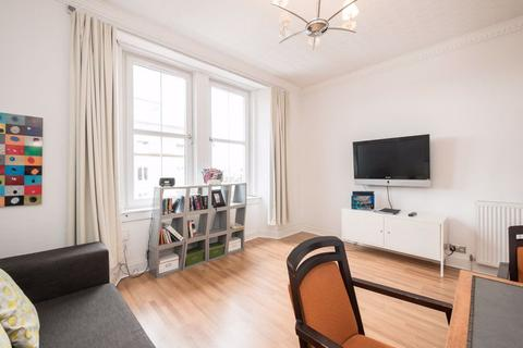 1 bedroom flat to rent - TORPHICHEN PLACE, CITY CENTRE, EH3 8DY