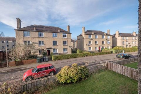 2 bedroom flat to rent - HUTCHISON AVENUE, CHESSER, EH14 1QP
