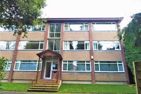 2 bedroom apartment for sale - Albemarle Road, Beckenham, BR3