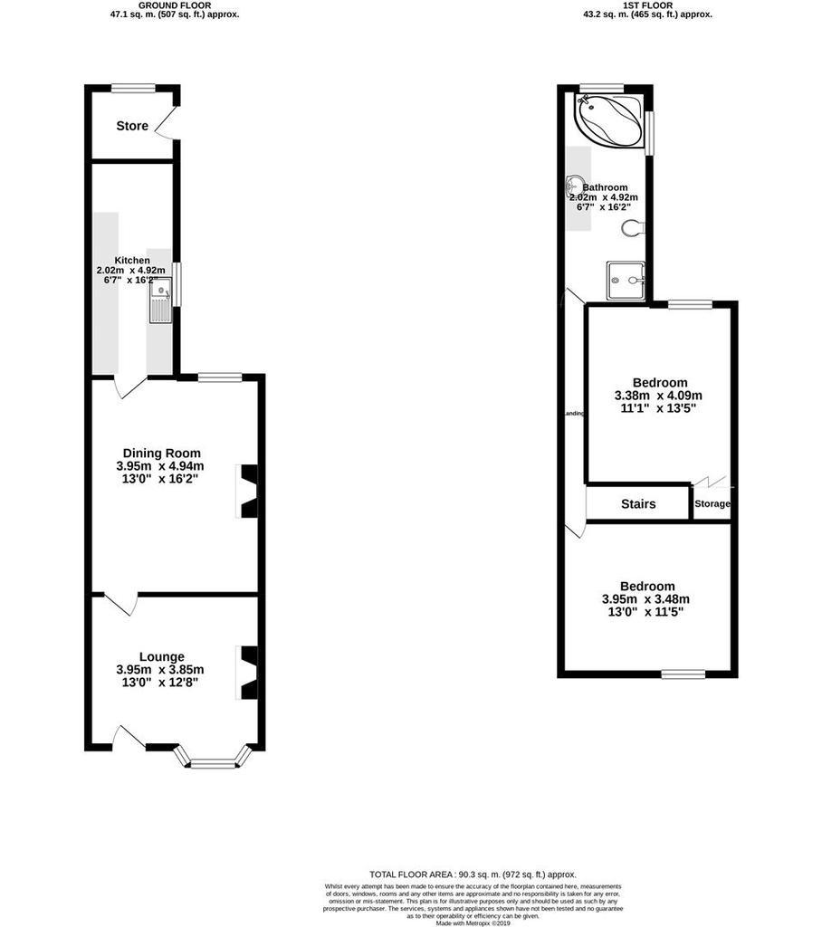 Floorplan: 5 Wellbeck Roadfplan.jpg