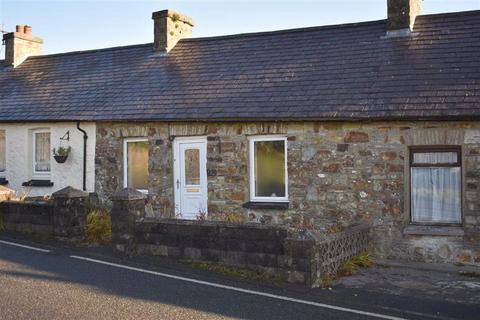 1 bedroom cottage for sale - Croeslan, Llandysul