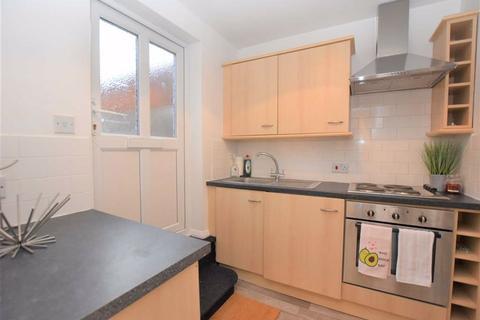 Studio to rent - Prospect Street, Caversham, Reading
