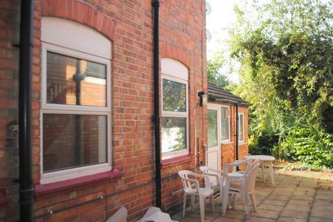 1 bedroom apartment to rent - Herrick Road, Loughborough