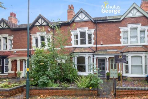 3 bedroom house to rent - Third Avenue, Selly Park, B29 7EX