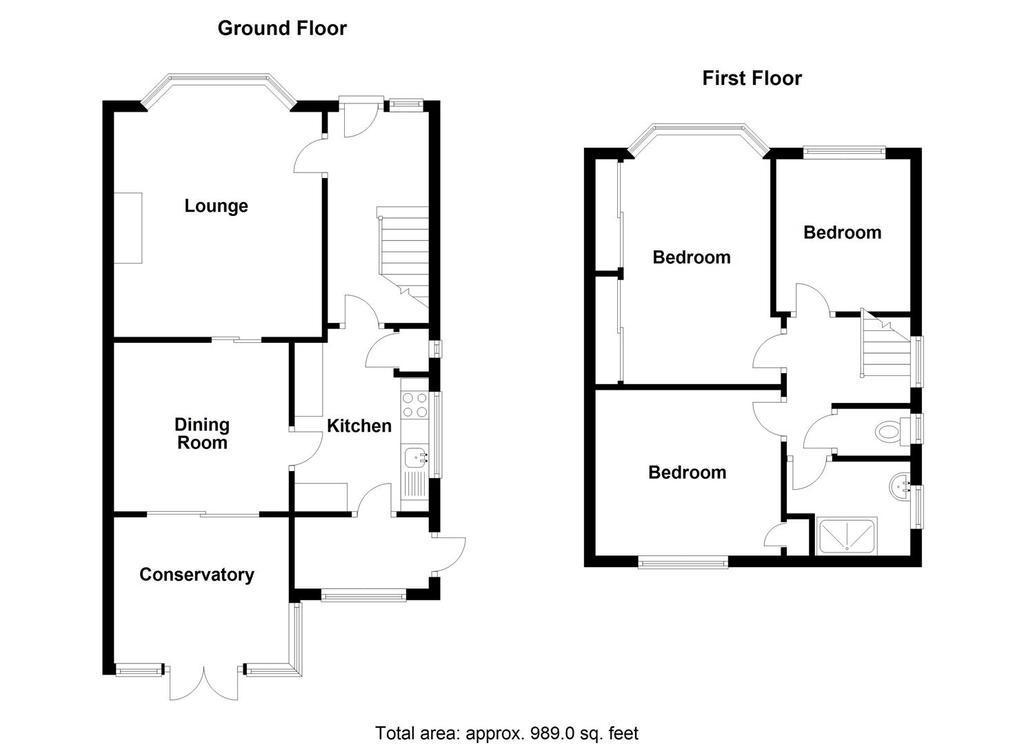 Floorplan: 12520086 FLPL 191209054701.jpg