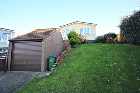 2 bedroom park home for sale - The Drive, Newhaven