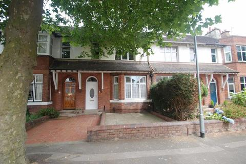 4 bedroom house to rent - Salt Avenue, Stafford, ST17 4DW