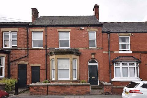 1 bedroom apartment to rent - Cumberland St, Macclesfield