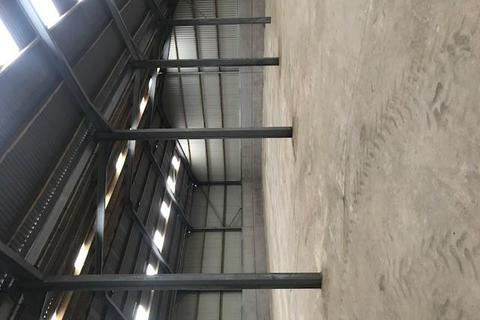 Industrial unit to rent - Unit 1 & 2 Twinyards, Huthwaite Lane, Alfreton, Derbyshire, DE55 5HX