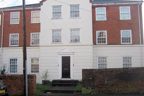 2 bedroom flat to rent - Seafield Court, Russell Street, Reading