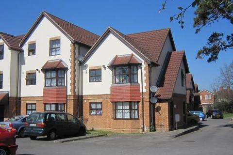2 bedroom flat to rent - Lancaster Court, Newstead Rise, Shinfield