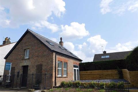 2 bedroom detached house to rent - Copt Hewick, Ripon