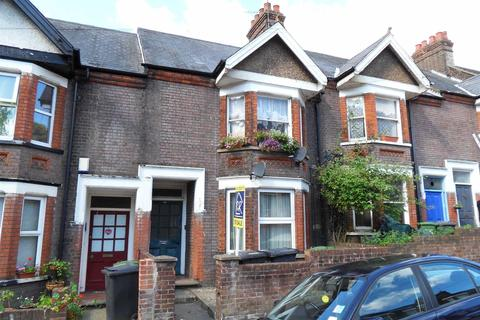 2 bedroom maisonette to rent - Close to Town Centre