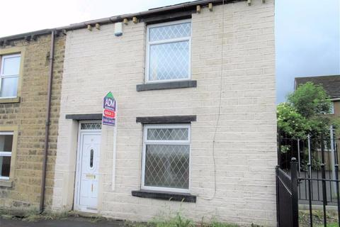 2 bedroom cottage to rent - High Street, Paddock, Huddersfield