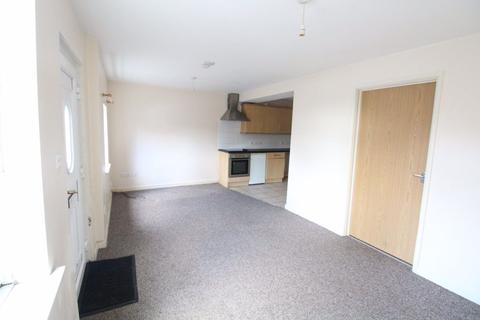 1 bedroom maisonette to rent - Adeleaide Street, Town - P8093