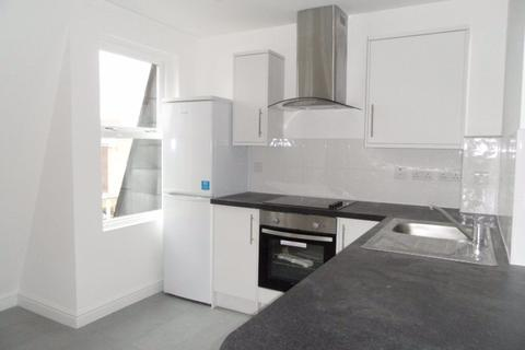 1 bedroom flat to rent - George St West - P1475