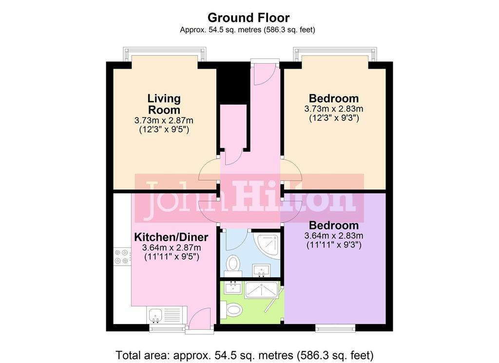 Floorplan: 1058. Floor Plan.JPG