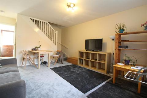 2 bedroom terraced house to rent - Heron Drive, Lenton, Nottingham