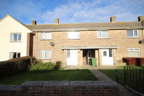 3 bedroom house for sale - Cobham Drive, Weymouth, Dorset