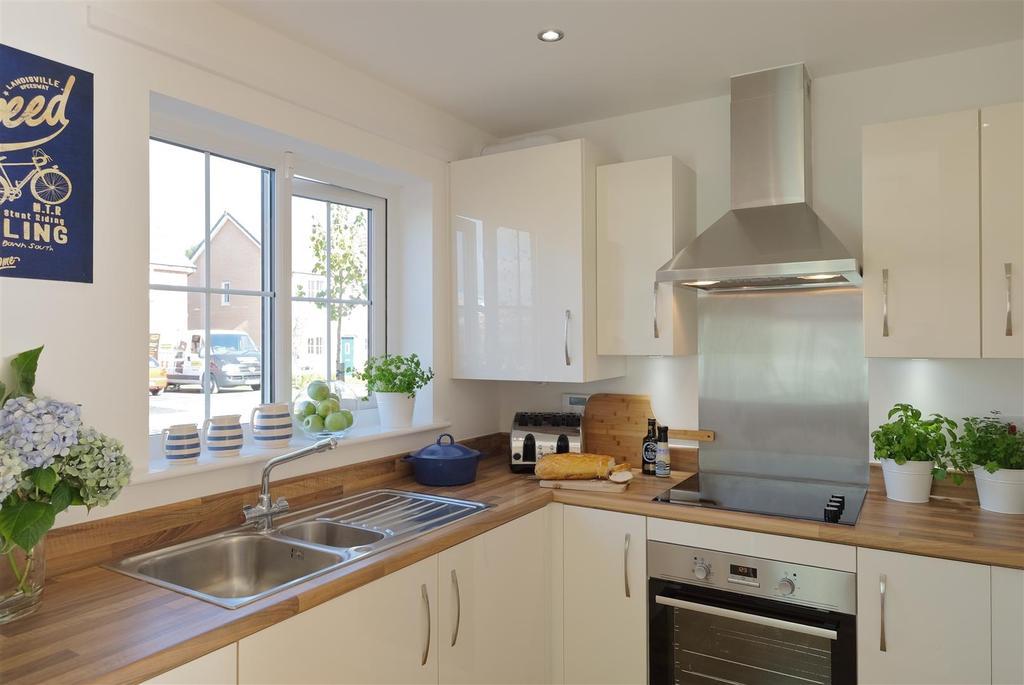 Walbrook Kitchen Dif Rent.jpg