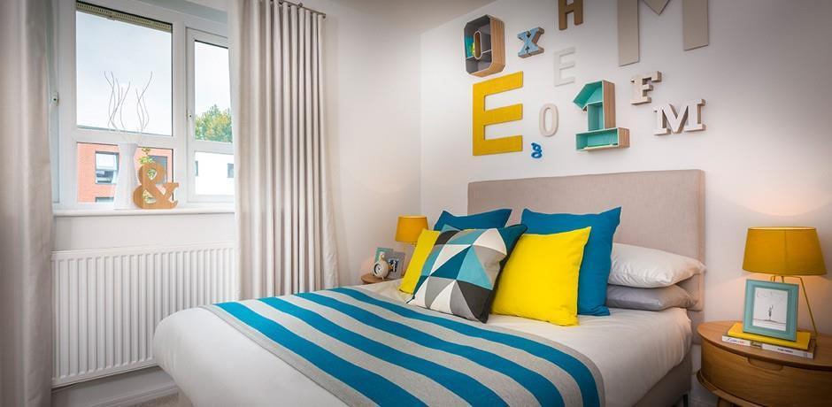 Walbrook Bedroom CPPLC.jpg