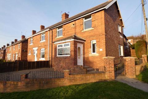 3 bedroom semi-detached house to rent - Durham Road