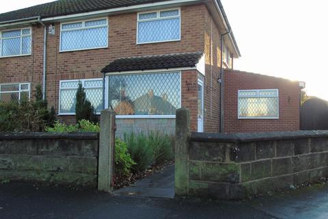 3 bedroom semi-detached house for sale - Altway, Aintree Village, Liverpool