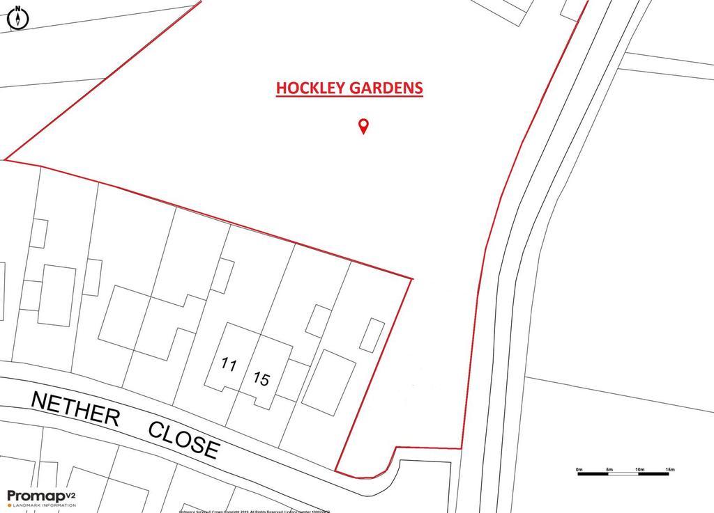 Floorplan 2 of 5: HOCKLEY GARDENS DETAIL.jpg