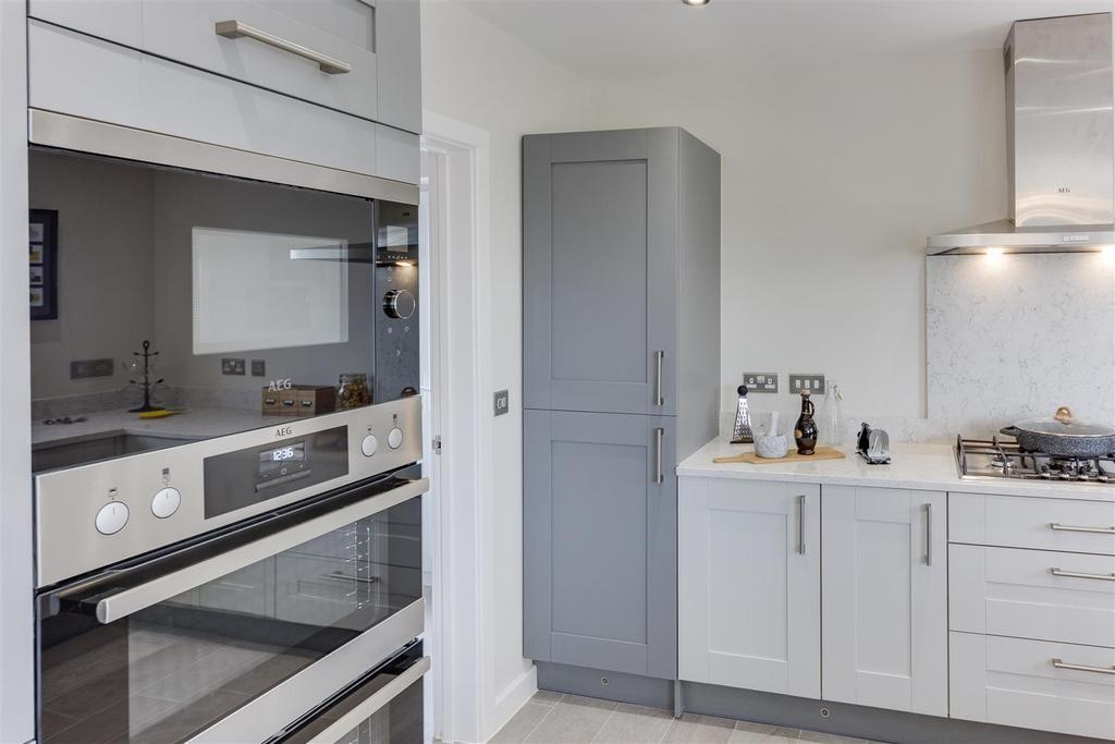 Kitchen Image A.jpg
