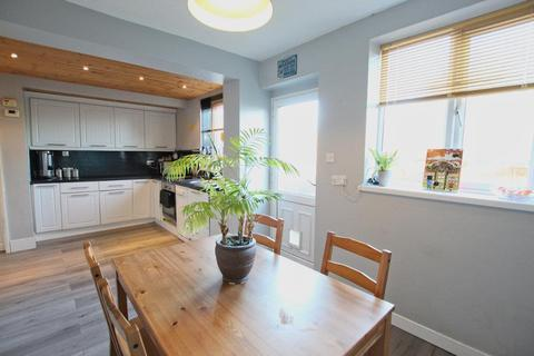 4 bedroom end of terrace house for sale - Ebor Avenue, Hornsea
