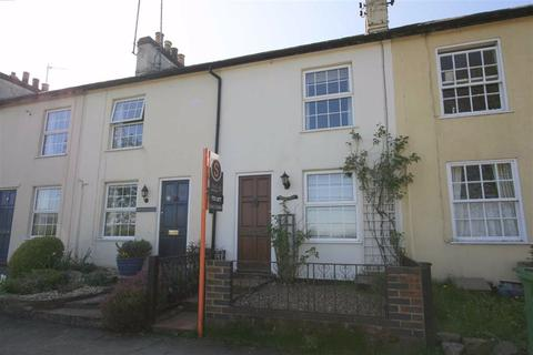 2 bedroom cottage to rent - PITSTONE, Buckinghamshire