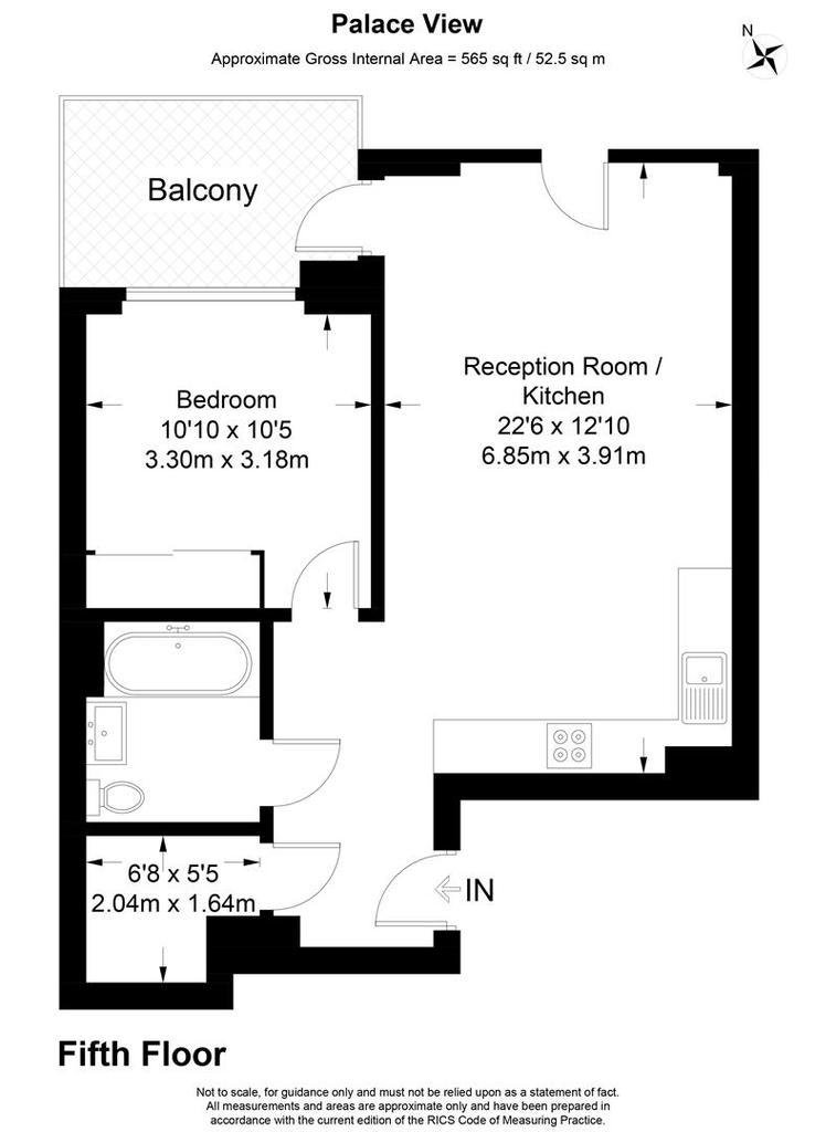 Floorplan: Final 404760 Palace View 220118110002653.jpg