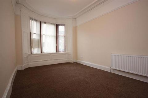 2 bedroom flat to rent - Flat 3/2, 57 Main Street
