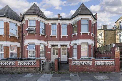 1 bedroom flat for sale - Woodside Gardens, London