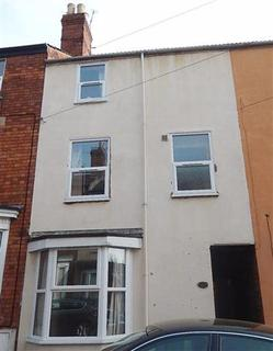 3 bedroom terraced house to rent - Cromwell Street, Lincoln