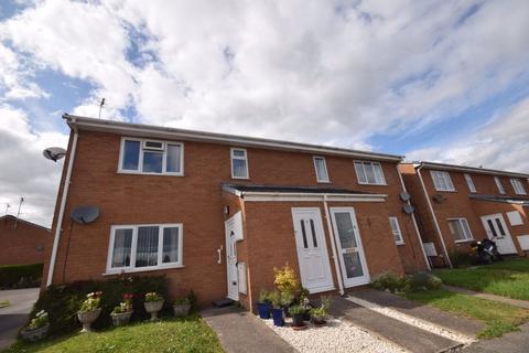 1 bedroom flat to rent - Aldergrove Place, Coedpoeth Wrexham