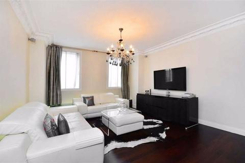 3 bedroom apartment for sale - York Street, London, London
