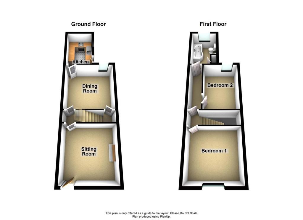 Floorplan: 83 Chesterfield Road, North Wing.jpg