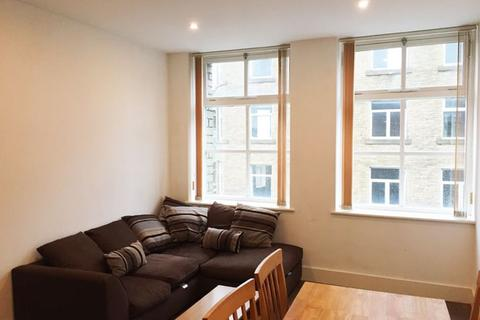 2 bedroom apartment to rent - Vincent Street, Bradford City Centre, BD1
