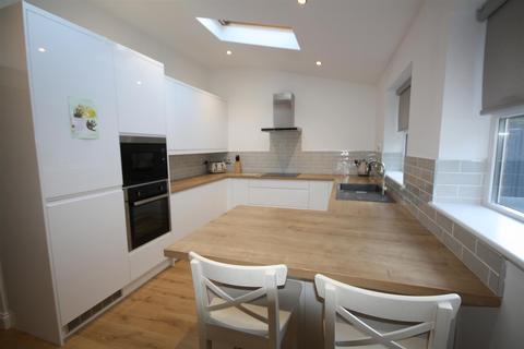 3 bedroom semi-detached house for sale - Thornton Lea, Pelton, Chester Le Street