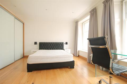 2 bedroom apartment to rent - Murton House, City Centre