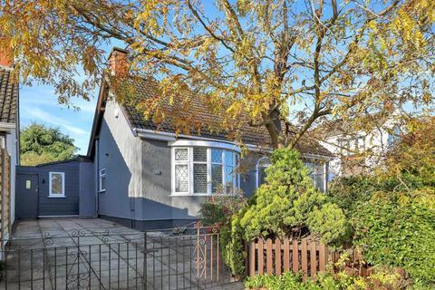 2 bedroom detached bungalow for sale - Mountsorrel Lane, Rothley, Leicester
